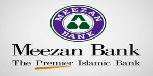 Meezan Internet Banking
