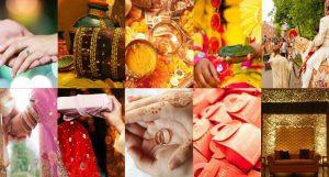 Popular Pakistani Wedding Traditions and Customs