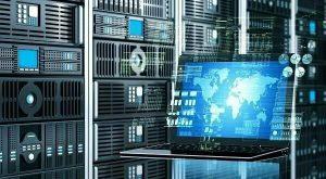 IT Companies in Karachi
