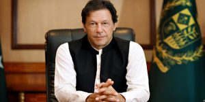 PM Imran Khan Contact Number, Email address & Website