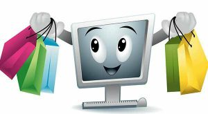 Shopping Sites in Pakistan