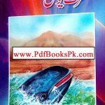 Hazrat Yunus (A.S) by Aslam Rahi M.A Download PDF