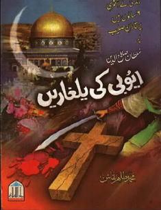 Ayobi Ki Yalgharan by Muhammad Tahir Saqlain download pdf