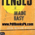 Learn English in Urdu Grammer Teaching Book by pdfbookspk
