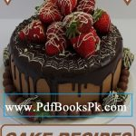 Cake Recipes Urdu by pdfbookspk