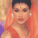 Abla Badan by Mohiuddin Nawab