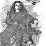 Muhabbat Faath E Aalam by Nabiya Naqvi