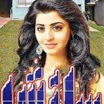 Sazish by M A Rahat PDF