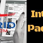 Warid-internet-packages