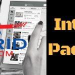 Warid-internet-packages
