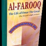 Al-Farooq English Version By Shibli Nomani PDF