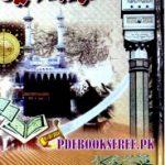 Hazrat Abu Bakkar Siddique r.a By Muhammad Hussain Haikal Download PDF