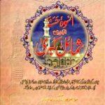 Shamail e Kubra Urdu 12 Volumes by Mufti Muhammad Irshad Qasmi