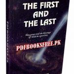 The First And The Last By Sultan Bashir